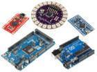 arduino boards in pakistan