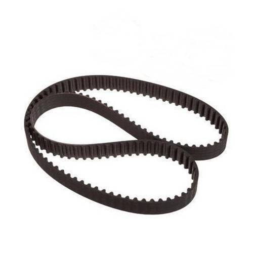 3M Timing Belt 3mm CNC Belt Made in Japan (Stock Lot)