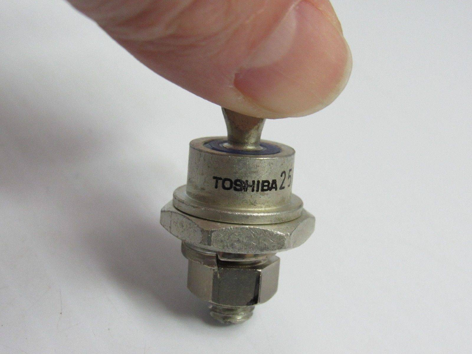 25Amp Power Diode In Pakistan