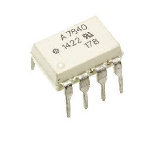 HCPL 7840 Smd Optocoupler