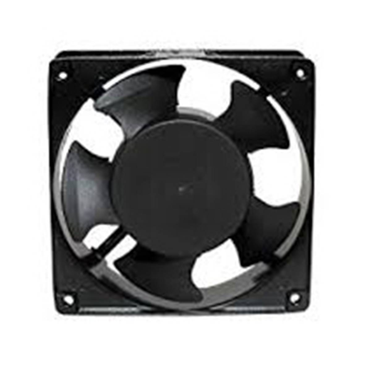 6 Inches 220V Exhaust Fan