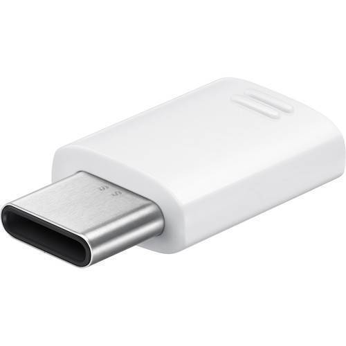 Micro USB to USB Type C Adapter