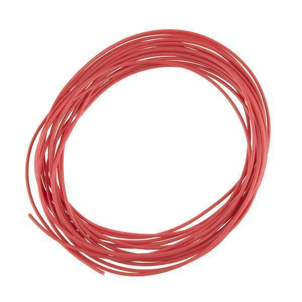 10 Meter Solderable Wire Flexible Wires for Wiring Jumper Wire Wiring Wire , Wiring Cable