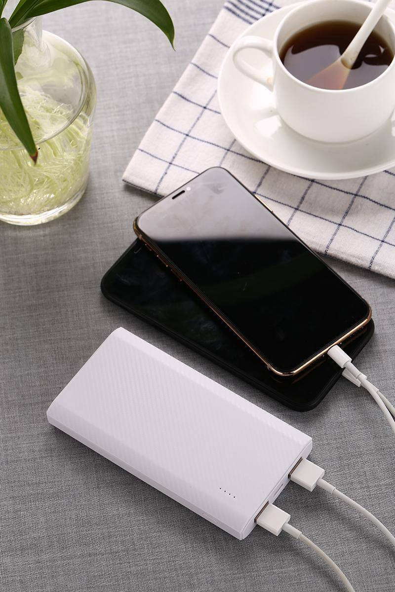 ATC Q12 10000mAh Powercore Lite Power Bank in All Color