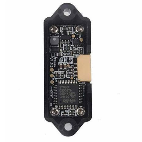 TFmini LiDAR Range Finder Sensor Module Single-Point Micro Ranging for Arduino Pixhawk 4.5-6V CE with 30CM Cable Wire