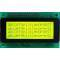 2004A LCD 20x4 Character LCD Green Backlight