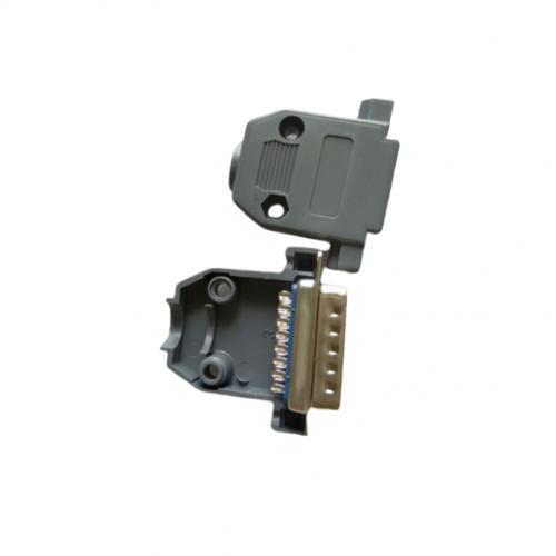 https://hallroad.org/images/watermarked/detailed/30/15_Pin_Copper_Plated_VAG_Serial_Port_Male_Socket_Adapter_Connector_DB15P_In_Lahore_Karachi_Islamabad_Peshawar_Quetta_Mardan_Multan_Sibbi_Hyderabad_Faisalabad_Pakistan__1_.png