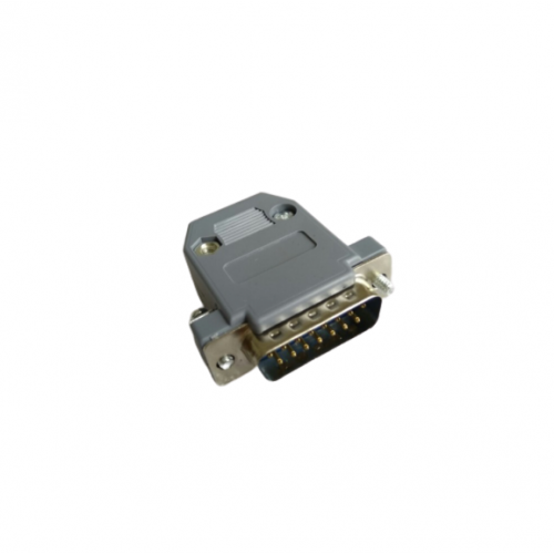 https://hallroad.org/images/watermarked/detailed/30/15_Pin_Copper_Plated_VAG_Serial_Port_Male_Socket_Adapter_Connector_DB15P_In_Lahore_Karachi_Islamabad_Peshawar_Quetta_Mardan_Multan_Sibbi_Hyderabad_Faisalabad_Pakistan__2_.png