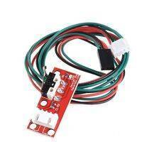 Mechanical End Stop Endstop Limit Switch For CNC 3D Printer RAMPS 1.4