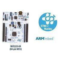 STM32 Nucleo-64 Development Board In Pakistan