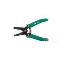 Wire Stripper Wire cutter