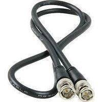 BNC Connector Coaxial Cable Adapter