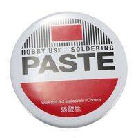 Soldering Paste In Pakistan