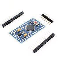 Arduino Pro Mini 3.3V 8Mhz ATMEGA328P in Pakistan
