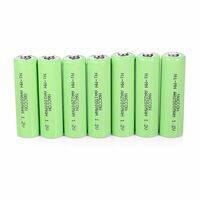 Ni-MH AA 1.2V 1000mAh Rechargeable Battery