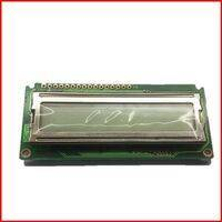 1601 LCD 16X1 LCD 16×1 Character LCD Without Back Light Display