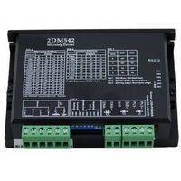 2DM542 Stepper Motor Driver In Pakistan