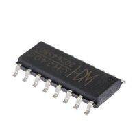 CH340G USB TTL Serial Chip IC SOP16
