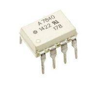 HCPL 7840  HCPL-7840 Isolated Amplifier For Current Sensing