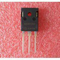 IGBT H20R1203 for Induction Cooker Repair