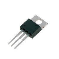 NTST20100CTG  20100CTG 20100 Trench-based Dual Schottky Rectifier, Very Low Forward Voltage, 20A, 100V