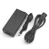 12V 5A 60W Power Supply AC to DC Adapter