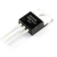 IRF9530N P CHANNEL MOSFET