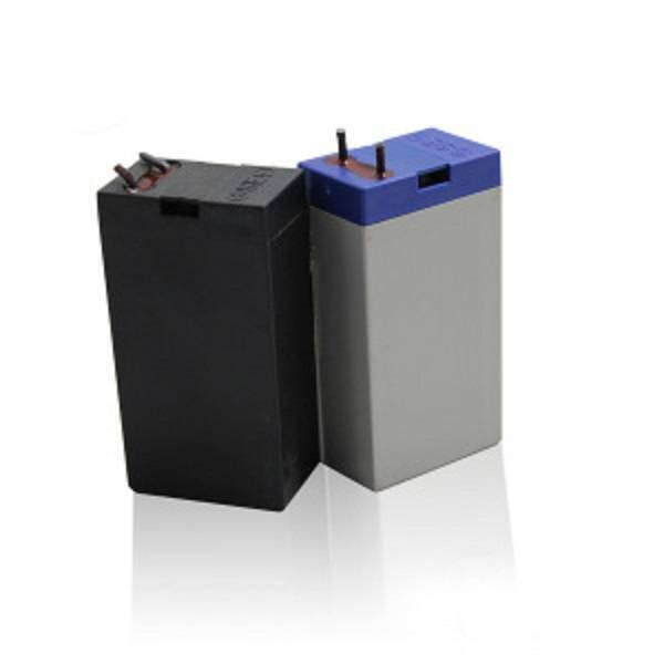Rechargeable 4V Battery In Pakistan