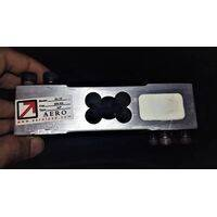 200KG Capacity Strain Guage Load Cell