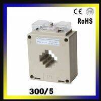 300A CT 300Amp Current Transformer
