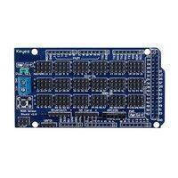 Arduino Mega Sensor Shield in Pakistan