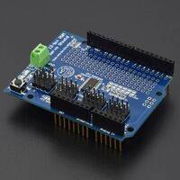 PCA9685 12 Bit 16 Channel Servo Shield In Pakistan
