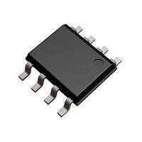 SMD RTC DS1307 Real Time Clock