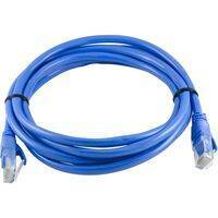 5 Meter CAT5 Internet Cable Ethernet Cable LAN cable