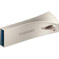 Economical Samsung 64GB USB 3.1 Flash Drive Bar Plus