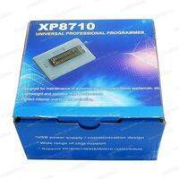 XP8710 Universal Professional Programmer with Over Current Protection