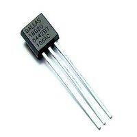 Temperature Sensor DS18B20