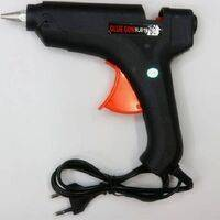 Glue Gun For 16mm Glue Stick HJ016 100W 50/60Hz