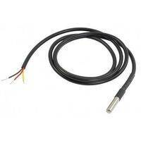 Waterproof DS18B20 Temperature Sensor