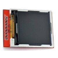 1.44 inch 128x128 SPI TFT Color Screen LCD Display