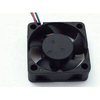 2 Wire 40x40x20mm 12V DC Brushless Fan