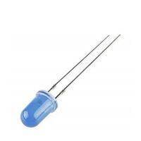 5mm Blue LED Light Emitting Diode