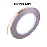 5mm X 20m Conductive Copper Foil Tape