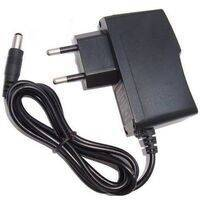 8.2V 3A AC/DC Adapter Charger For Bose SL2 Wireless Surround Link Transmitter Power Supply