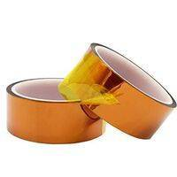 Kapton Heat Resistant Tape 24mm