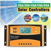Solar Charge Controller (CS2024Z) In Lahore Pakistan