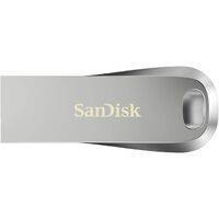 32GB Economical SanDisk Ultra Flair USB 3.0 USB Flash Drive