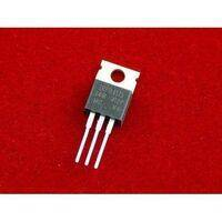 IRFB 4115 Power MOSFET N channel