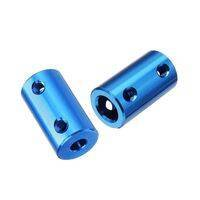 Rigid Shaft Coupler 5x8mm