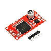 Monster Moto Shield VNH2SP30 Motor Driver